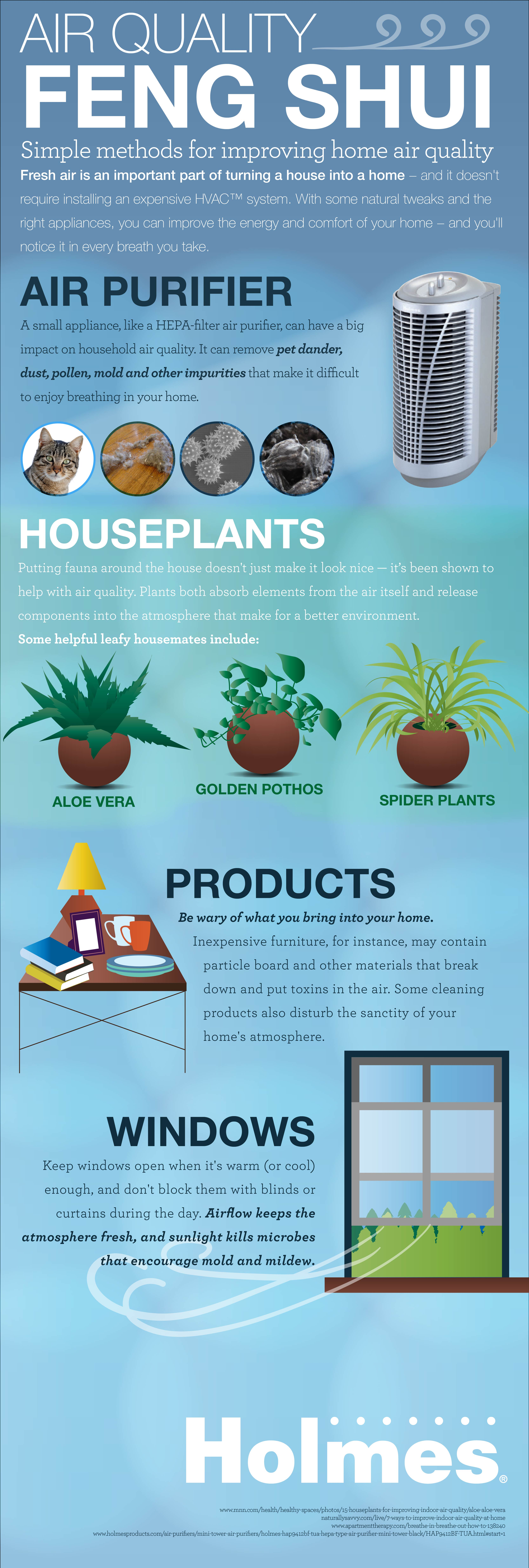 infographic feng shui. You Let Into Your Home. Old, Secondhand Furniture May Contain Materials That Could Emit Toxins If They Break. Cleaning Products Can Also Release Infographic Feng Shui